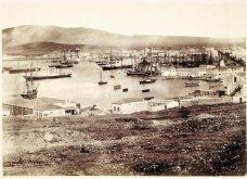 Καταπληκτικό! Σπάνιες, υπέροχες φωτογραφίες της Ελλάδας του 1860! - Vintage Παρθενώνας, η Πλάκα, Κέρκυρα, Πειραιάς   - Κυρίως Φωτογραφία - Gallery - Video 7