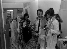 Καταπληκτικό vintage φώτο- άλμπουμ από τα νεανικά χρόνια του αυτοκράτορα της μόδας Καρλ Λάγκερφελντ (φώτο) - Κυρίως Φωτογραφία - Gallery - Video 10