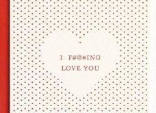 Ο έρωτας στα καλύτερά του: 10 πρωτότυπες και αστείες κάρτες για να πείτε σ' αγαπώ στο ταίρι σας (Φωτό) - Κυρίως Φωτογραφία - Gallery - Video