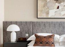 Αυτές είναι 10 πρωτότυπες και stylish ιδέες για την κρεβατοκάμαρά σας - Ανανεώστε την άμεσα (Φωτό) - Κυρίως Φωτογραφία - Gallery - Video 3