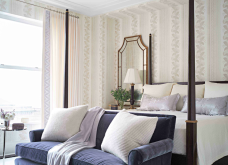 Αυτές είναι 10 πρωτότυπες και stylish ιδέες για την κρεβατοκάμαρά σας - Ανανεώστε την άμεσα (Φωτό) - Κυρίως Φωτογραφία - Gallery - Video 4