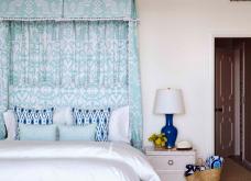 Αυτές είναι 10 πρωτότυπες και stylish ιδέες για την κρεβατοκάμαρά σας - Ανανεώστε την άμεσα (Φωτό) - Κυρίως Φωτογραφία - Gallery - Video 6
