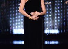 Μέγκαν Μάρκλ: Τα πιο όμορφα looks της εγκυμοσύνης της έως και τώρα - Κυρίως Φωτογραφία - Gallery - Video 9