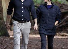 Μέγκαν Μάρκλ: Τα πιο όμορφα looks της εγκυμοσύνης της έως και τώρα - Κυρίως Φωτογραφία - Gallery - Video 24