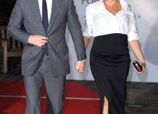 Μέγκαν Μάρκλ: Τα πιο όμορφα looks της εγκυμοσύνης της έως και τώρα - Κυρίως Φωτογραφία - Gallery - Video 27