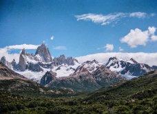 Γνωρίστε μέσα από 15 κλικ την άγρια ομορφιά της Λατινικής Αμερικής - Κλείστε εισιτήρια! (Φωτό) - Κυρίως Φωτογραφία - Gallery - Video 8
