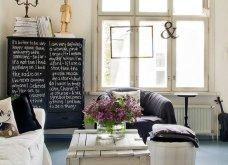 Ο Σπύρος Σούλης ξέρει ποια είναι τα πιο πρωτότυπα Coffee Tables: Ιδού 20+ εντυπωσιακές ιδέες (φωτό)    - Κυρίως Φωτογραφία - Gallery - Video
