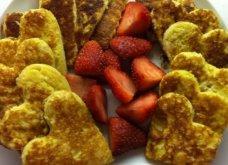 Απίθανες, γευστικές και αγαπησιάρικες ιδέες για την ημέρα του Αγίου Βαλεντίνου - Κολλήσαμε από τα μέλια! - Κυρίως Φωτογραφία - Gallery - Video 5