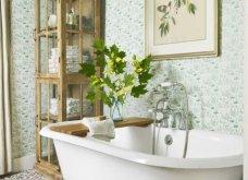30 υπέροχες ιδέες για το πιο μοντέρνο μπάνιο - Θα σας εμπνεύσουν για ανακαίνιση - Κυρίως Φωτογραφία - Gallery - Video 6