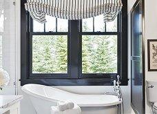 30 υπέροχες ιδέες για το πιο μοντέρνο μπάνιο - Θα σας εμπνεύσουν για ανακαίνιση - Κυρίως Φωτογραφία - Gallery - Video 9