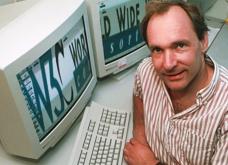 H ιστορία του WWW Workd Wide Web - 30 χρόνια σε 30 εικόνες   - Κυρίως Φωτογραφία - Gallery - Video