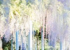 O Κριστιάν Λουμπουτέν μένει εδώ! - Σε πύργο της Γαλλίας με τόσο ωραίο κήπο που παίρνει βραβείο (φώτο) - Κυρίως Φωτογραφία - Gallery - Video 5
