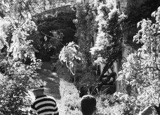 O Κριστιάν Λουμπουτέν μένει εδώ! - Σε πύργο της Γαλλίας με τόσο ωραίο κήπο που παίρνει βραβείο (φώτο) - Κυρίως Φωτογραφία - Gallery - Video 6