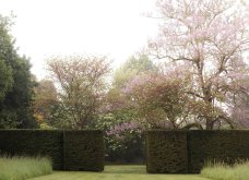 O Κριστιάν Λουμπουτέν μένει εδώ! - Σε πύργο της Γαλλίας με τόσο ωραίο κήπο που παίρνει βραβείο (φώτο) - Κυρίως Φωτογραφία - Gallery - Video 13