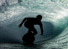 Δαμάζοντας τα κύματα: Η Nikon αποκαλύπτει τις καλύτερες φωτογραφίες surfing  - Κυρίως Φωτογραφία - Gallery - Video 6