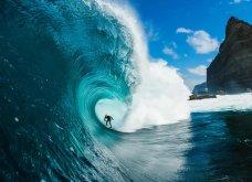 Δαμάζοντας τα κύματα: Η Nikon αποκαλύπτει τις καλύτερες φωτογραφίες surfing  - Κυρίως Φωτογραφία - Gallery - Video 2