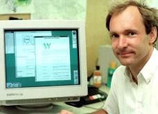 H ιστορία του WWW Workd Wide Web - 30 χρόνια σε 30 εικόνες   - Κυρίως Φωτογραφία - Gallery - Video 2