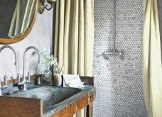 30 υπέροχες ιδέες για το πιο μοντέρνο μπάνιο - Θα σας εμπνεύσουν για ανακαίνιση - Κυρίως Φωτογραφία - Gallery - Video 2
