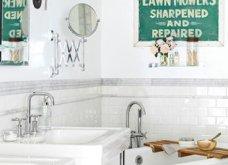 30 υπέροχες ιδέες για το πιο μοντέρνο μπάνιο - Θα σας εμπνεύσουν για ανακαίνιση - Κυρίως Φωτογραφία - Gallery - Video 3