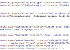 H ιστορία του WWW Workd Wide Web - 30 χρόνια σε 30 εικόνες   - Κυρίως Φωτογραφία - Gallery - Video 5