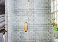 30 υπέροχες ιδέες για το πιο μοντέρνο μπάνιο - Θα σας εμπνεύσουν για ανακαίνιση - Κυρίως Φωτογραφία - Gallery - Video 17