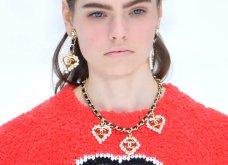 Στη Vogue μας τα πιο μοντέρνα κοσμήματα που θα φορεθούν τον Φθινόπωρο - Χειμώνα 2019 - Φώτο  - Κυρίως Φωτογραφία - Gallery - Video
