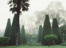O Κριστιάν Λουμπουτέν μένει εδώ! - Σε πύργο της Γαλλίας με τόσο ωραίο κήπο που παίρνει βραβείο (φώτο) - Κυρίως Φωτογραφία - Gallery - Video 18
