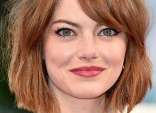 Κοντά μαλλιά - 2019: 40 υπέροχες - γυναικείες προτάσεις για να κάνετε το πιο μοντέρνο κούρεμα - Φώτο   - Κυρίως Φωτογραφία - Gallery - Video 10