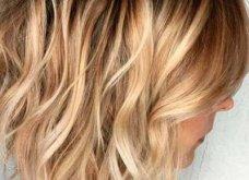 Κοντά μαλλιά - 2019: 40 υπέροχες - γυναικείες προτάσεις για να κάνετε το πιο μοντέρνο κούρεμα - Φώτο   - Κυρίως Φωτογραφία - Gallery - Video 19