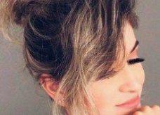 Κοντά μαλλιά: Εντυπωσιακές προτάσεις για μοναδικά βραδινά χτενίσματα - Φώτο  - Κυρίως Φωτογραφία - Gallery - Video 13