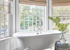 30 υπέροχες ιδέες για το πιο μοντέρνο μπάνιο - Θα σας εμπνεύσουν για ανακαίνιση - Κυρίως Φωτογραφία - Gallery - Video 23
