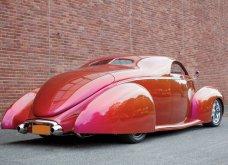 "Vintage Story: Αυτές οι 12 ""κούκλες"" ήταν το πολυτελέστερο  αυτοκίνητο πλουσίων του '30 (φώτο) - Κυρίως Φωτογραφία - Gallery - Video 6"