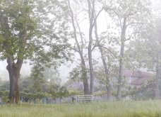 O Κριστιάν Λουμπουτέν μένει εδώ! - Σε πύργο της Γαλλίας με τόσο ωραίο κήπο που παίρνει βραβείο (φώτο) - Κυρίως Φωτογραφία - Gallery - Video 22