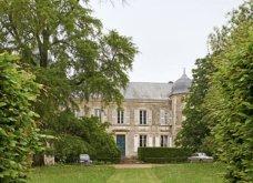 O Κριστιάν Λουμπουτέν μένει εδώ! - Σε πύργο της Γαλλίας με τόσο ωραίο κήπο που παίρνει βραβείο (φώτο) - Κυρίως Φωτογραφία - Gallery - Video 29