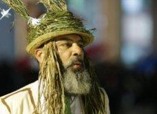 Πατρινό καρναβάλι 2019: Στο απώγειο το κέφι με τη νυχτερινή ποδαράτη παρέλαση! Οι καλύτερες από τις 300+ φώτο   - Κυρίως Φωτογραφία - Gallery - Video 53