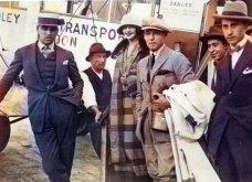 Vintage Story: Ο καλλονός Ροντόλφο Βαλεντίνο έκανε δύο γάμους αστραπή & πέθανε από περιτονίτιδα μόλις 31 ετών! - 31 υπέροχες φωτογραφίες του γάμου του  - Κυρίως Φωτογραφία - Gallery - Video 14