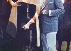 Vintage Story: Ο καλλονός Ροντόλφο Βαλεντίνο έκανε δύο γάμους αστραπή & πέθανε από περιτονίτιδα μόλις 31 ετών! - 31 υπέροχες φωτογραφίες του γάμου του  - Κυρίως Φωτογραφία - Gallery - Video 30