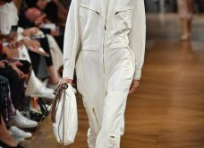 Fashion Report Καλοκαίρι 2019! -  Με 52 φώτο έχετε μία εικόνα για να είστε μέσα στη μόδα! - Κυρίως Φωτογραφία - Gallery - Video