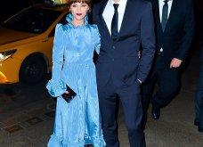 Ο διάσημος σχεδιαστής Marc Jacobs παντρεύτηκε τον 37χρονο αρραβωνιαστικό του - Το λαμπερό πάρτι στη Νέα Υόρκη (φώτο) - Κυρίως Φωτογραφία - Gallery - Video 11