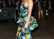 Ο διάσημος σχεδιαστής Marc Jacobs παντρεύτηκε τον 37χρονο αρραβωνιαστικό του - Το λαμπερό πάρτι στη Νέα Υόρκη (φώτο) - Κυρίως Φωτογραφία - Gallery - Video 15