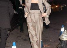 Ο διάσημος σχεδιαστής Marc Jacobs παντρεύτηκε τον 37χρονο αρραβωνιαστικό του - Το λαμπερό πάρτι στη Νέα Υόρκη (φώτο) - Κυρίως Φωτογραφία - Gallery - Video 17