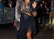 Ο διάσημος σχεδιαστής Marc Jacobs παντρεύτηκε τον 37χρονο αρραβωνιαστικό του - Το λαμπερό πάρτι στη Νέα Υόρκη (φώτο) - Κυρίως Φωτογραφία - Gallery - Video 31