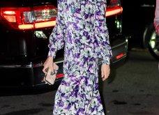 Ο διάσημος σχεδιαστής Marc Jacobs παντρεύτηκε τον 37χρονο αρραβωνιαστικό του - Το λαμπερό πάρτι στη Νέα Υόρκη (φώτο) - Κυρίως Φωτογραφία - Gallery - Video 32