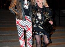 Ο διάσημος σχεδιαστής Marc Jacobs παντρεύτηκε τον 37χρονο αρραβωνιαστικό του - Το λαμπερό πάρτι στη Νέα Υόρκη (φώτο) - Κυρίως Φωτογραφία - Gallery - Video 33