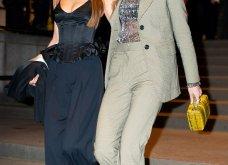 Ο διάσημος σχεδιαστής Marc Jacobs παντρεύτηκε τον 37χρονο αρραβωνιαστικό του - Το λαμπερό πάρτι στη Νέα Υόρκη (φώτο) - Κυρίως Φωτογραφία - Gallery - Video 34