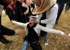 Η εβδομάδα που πέρασε σε 20 συγκλονιστικά κλικ - Εικόνες από την Ελλάδα κάνουν το γύρο του κόσμου (φώτο) - Κυρίως Φωτογραφία - Gallery - Video