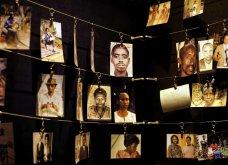 Η εβδομάδα που πέρασε σε 20 συγκλονιστικά κλικ - Εικόνες από την Ελλάδα κάνουν το γύρο του κόσμου (φώτο) - Κυρίως Φωτογραφία - Gallery - Video 10
