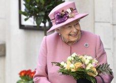 93! Η βασίλισσα Ελισάβετ σβήνει άπειρα κεριά σήμερα και τους έχει όλους σούζα 73 χρόνια στο θρόνο! (φώτο) - Κυρίως Φωτογραφία - Gallery - Video