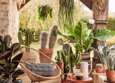 Τραπεζάκια έξω λοιπόν! Δείτε 55 φανταστικές ιδέες για τον κήπο, την βεράντα ή την ταράτσα σας (φώτο) - Κυρίως Φωτογραφία - Gallery - Video 6