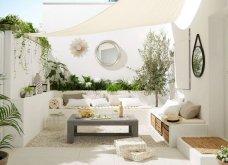 Τραπεζάκια έξω λοιπόν! Δείτε 55 φανταστικές ιδέες για τον κήπο, την βεράντα ή την ταράτσα σας (φώτο) - Κυρίως Φωτογραφία - Gallery - Video 9